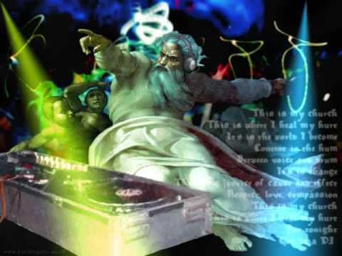 Immortal (DJ Brightz)
