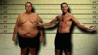 اقوى برنامج رجيم مضمون لأنقاص الوزن مدة 14 يوم