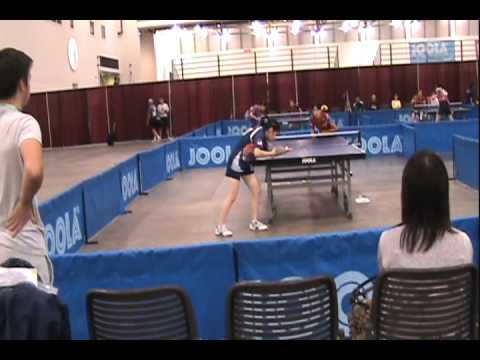 2012 US Open Table Tennis Video Snapshots 07/02 11:22:29b