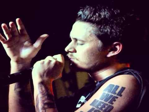 Canserbero - Rap Conciencia 2014 (Prod. By DjNelson)