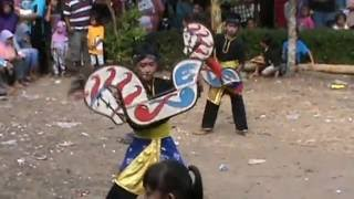 Video kuda kepang anak2 cangkrep lor download MP3, 3GP, MP4, WEBM, AVI, FLV Agustus 2018