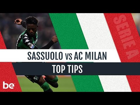 Inter vs sassuolo bettingexpert football expansion definition mathematics of investment
