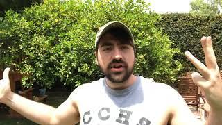 Liberal Redneck - Nuclear Dealbreaker