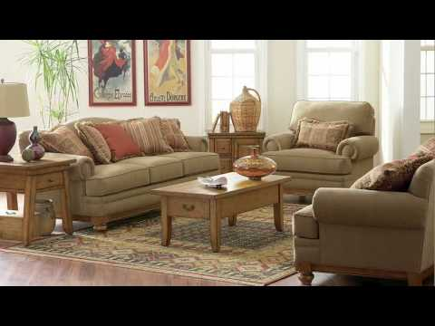 heritage-living-room-group-by-broyhill-furniture