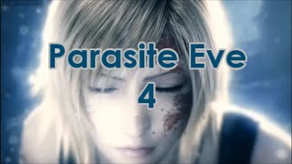 Mitochondrial Reborn Project - Parasite Eve 4 Petition