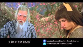 Video Brave Archer and His Mate (1982) - 2016 Trailer download MP3, 3GP, MP4, WEBM, AVI, FLV November 2017