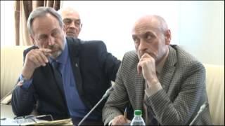 видео Архитекторы Барнаула