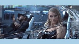 [ Lyrics HD] Taylor Swift - Bad Blood ft. Kendrick Lamar 2015