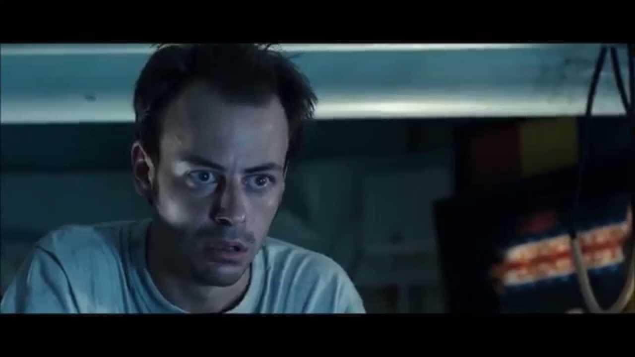 todd graff actor