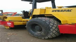 roller compactor,construction equipment names and pictures,pneumatic roller compactor