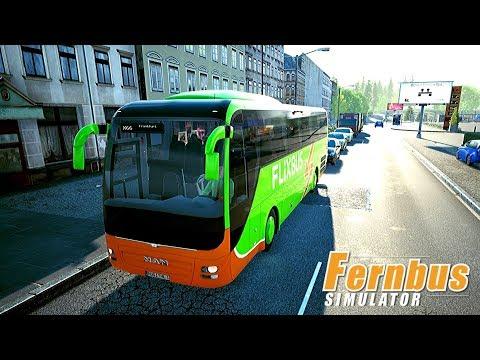 fernbus-simulator-|-darmstadt-→-frankfurt-|-logitech-g920-|