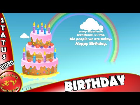 happy-birthday-greetings,wishes,whatsapp-video-download,quotes,birthday-animation