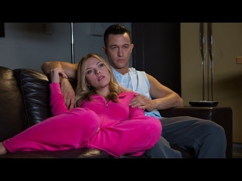 Don Jon Review from YouTube · Duration:  2 minutes 12 seconds