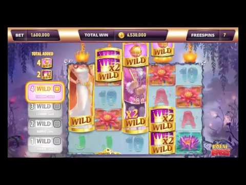 Mirrorball Slots Free Game Hack Mod Apk from YouTube · High Definition · Duration:  5 seconds  · 2 views · uploaded on 14/03/2017 · uploaded by modDownload