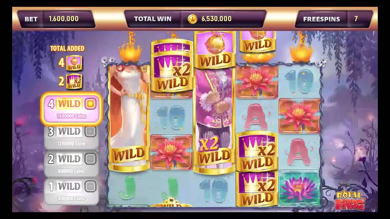 Mirrorball slots free coins 2015 roulette winner pro key