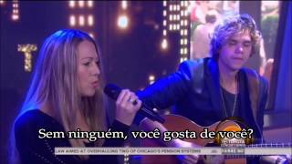 Colbie Caillat - Try (legendado)