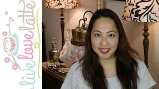 Decorating Our Home on a Budget: My Dining Room Tour {collab}