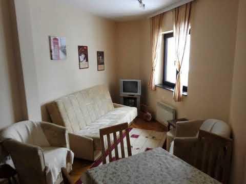 Apartman Zlatibor 41 m2 - Sunčani breg - Zlatibor - Serbia