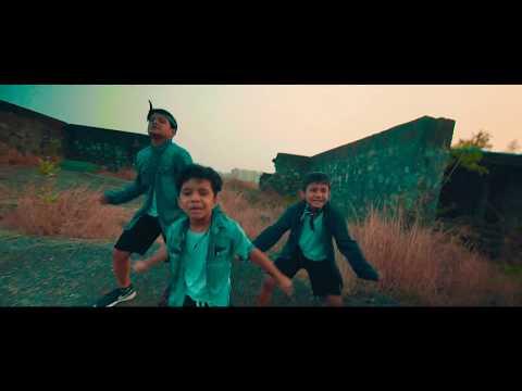 Aisa Kuch Shot Nai Hai -Emiway | Dance Choreography | Andy Kokare