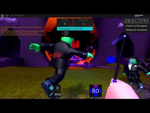 How To Get Skeletal Masque Roblox Halloween Event 2018 Ended Roblox Darkenmoor New Code Youtube