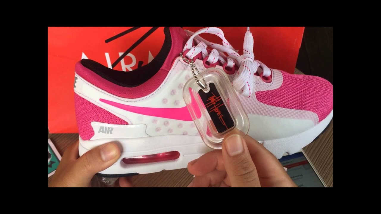 where to buy air max sequent pantip 4bfd4 868ce