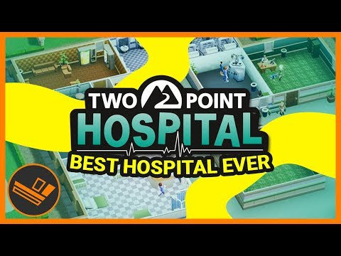 The Best Hospital