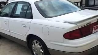 2000 Buick Regal Used Cars Birmingham AL