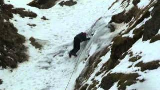 """Rando en Auvergne : """"Rando glaciaire"""" dans le Val d'Enfer, et retour par le Val de Courre (Sancy)"""