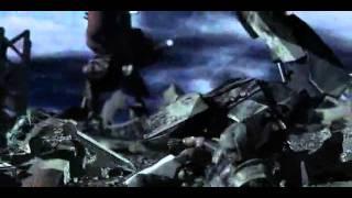 Ground Control 2 - Operation Exodus Intro
