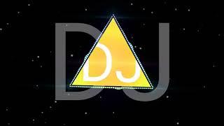 Nhạc DJ. Hay nhất gây nghiện