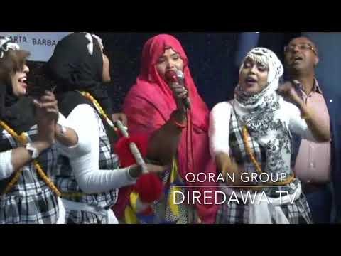 Xafladi Taageerada Barbaarta Stti ee Goran Group thumbnail