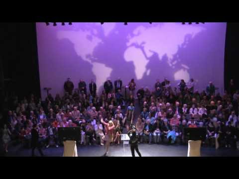 2011-2012 Broadway Season of Adventure!Kaynak: YouTube · Süre: 1 dakika51 saniye