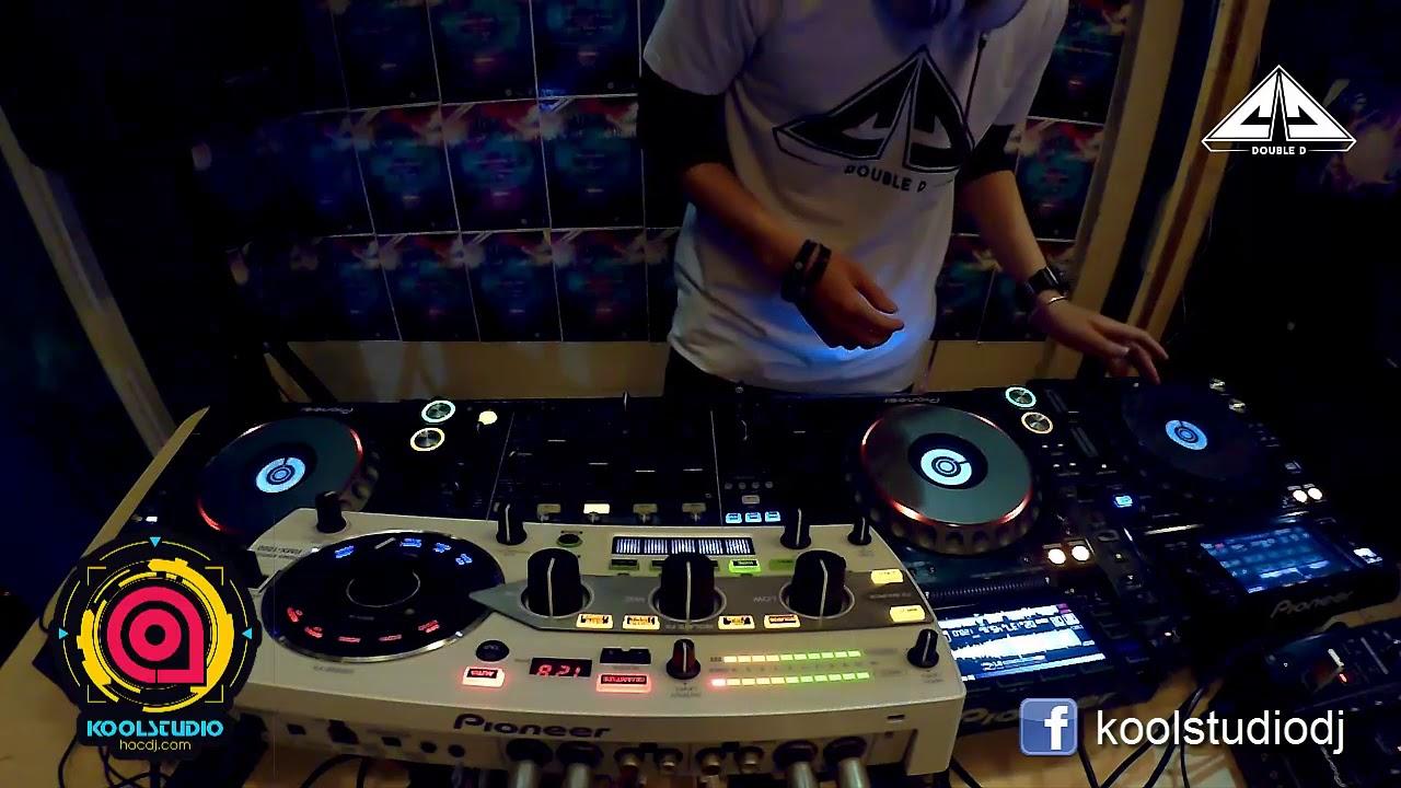 Bài Thi cuối Khóa DJ chuyên nghiệp KOOLSTUDIO