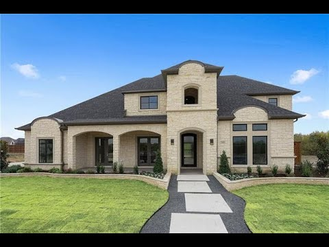 Real estate for sale in Frisco Texas - MLS# 13723115
