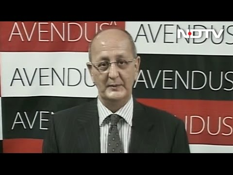 Private Banks Can Grow Between 20-25% In FY18: Andrew Holland