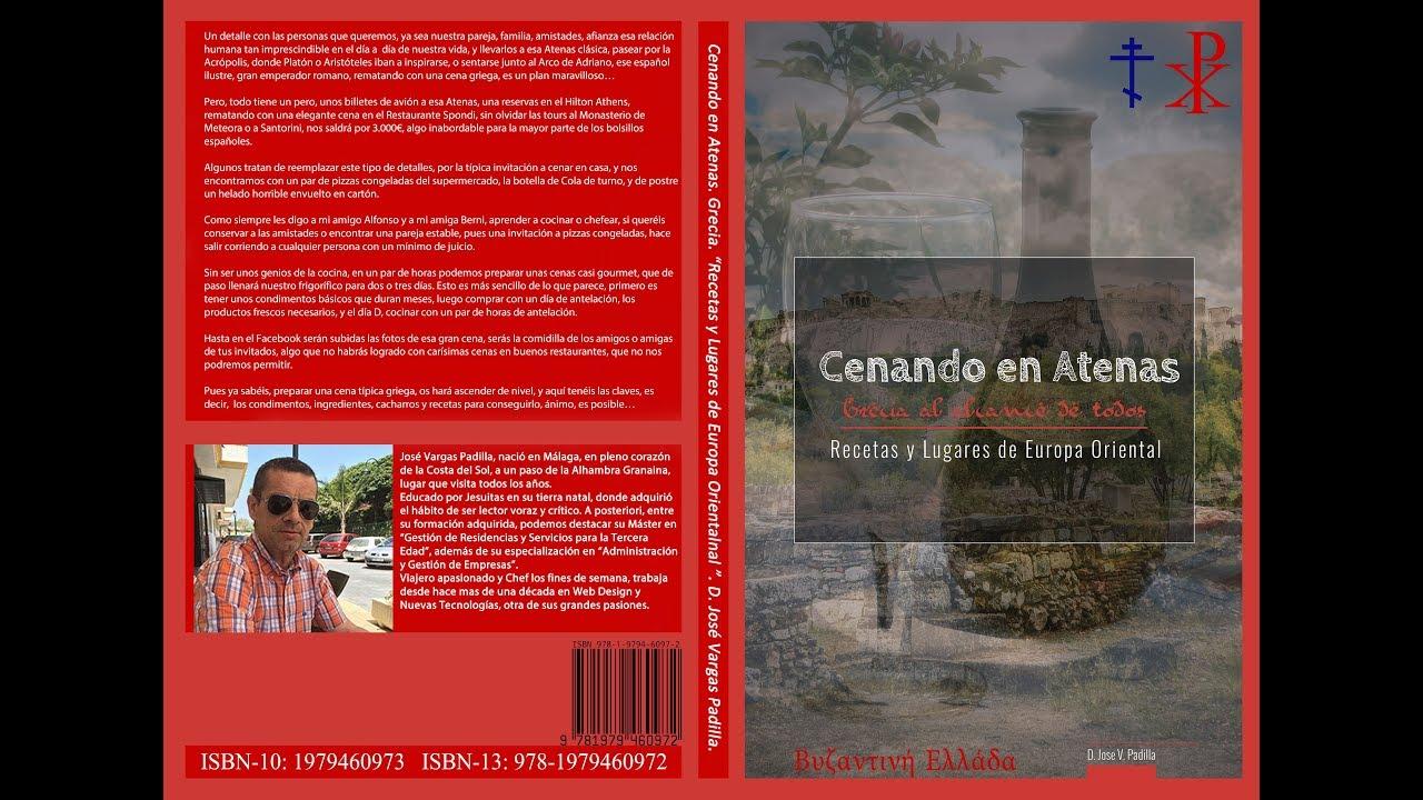 Epub gratis Libro de oro de la poesía en lengua castellana (españa y américa). (2 vol.). descargar
