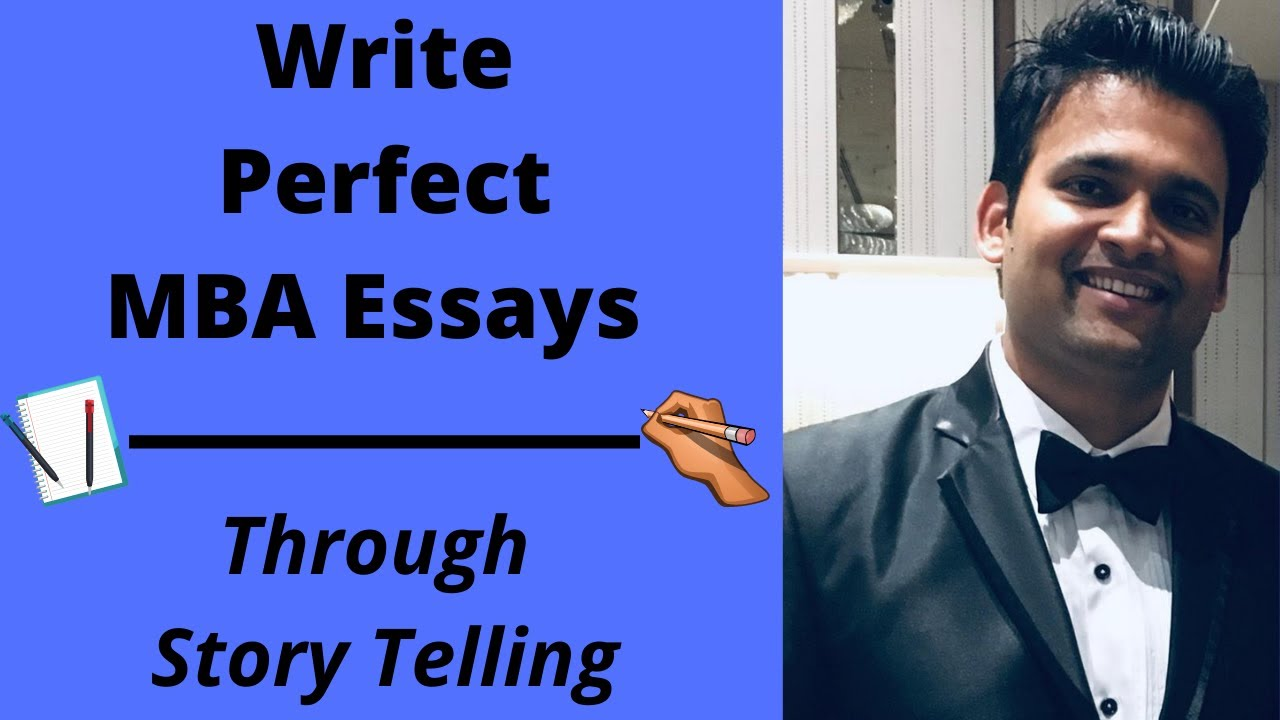 Best mba essay writers website usa business plan sample write up