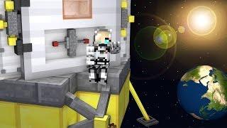 NEW SKIN REVEAL! Minecraft Mini-Games LIVE w/ Chad Alan!