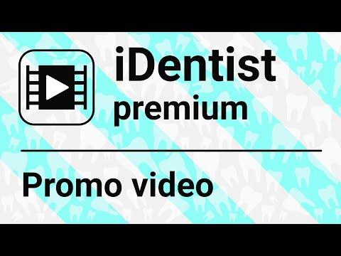 identist---promo-video
