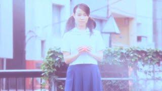 5周年企画 毎月28日12ヶ月連続配信 2014.6.28Release 青い果実 Produced...