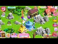 My little pony game play with totem codes and the spirit of hearts warming present best pony pinkie