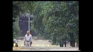 LIVIO ABRAMO Archivos de Ecocultura - 1992 - Parte  1  de 6