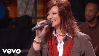 Download Charlotte Ritchie, Jeff & Sheri Easter - In Everything Give Thanks [Live] MP3 song and Music Video
