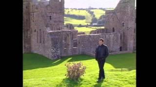 John Hogan - Walk Through This World With Me
