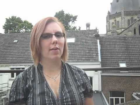 Maastricht Minutiae Vlog Episode 3: Dutch News in English Roundup