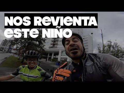 NIÑO DE 14 AÑOS NOS REVIENTA EN COLOMBIA 🇨🇴