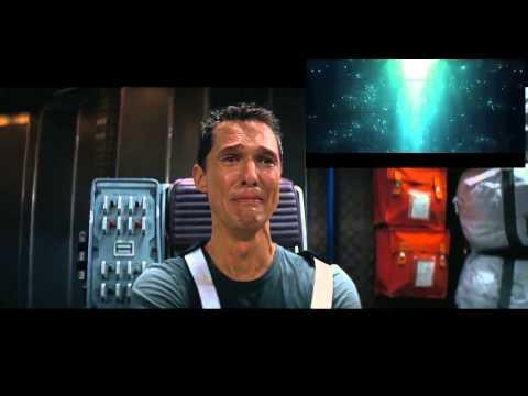 Mi reaccion cuando sacaron el anuncio de FF7 Remake