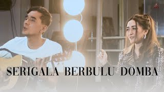 Download lagu Ave | Jovan | Maisaka | Anita Kaif - Serigala Berbulu Domba (Acoustic Version)