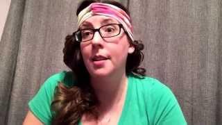 #13 My life with chronic pain! Lyrica vs  Neurontin
