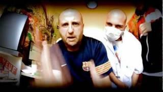 Freestyle Vincenz Gaïden Docteur Kimble Yoshi 2011